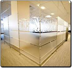 glass partition design for office. fine partition to glass partition design for office