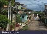 imagem de Tefé Amazonas n-14