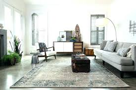 large area rugs under 100 large area rugs under large size of 7 x area rugs