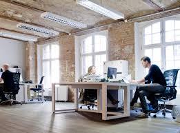 office designer. Brilliant Office Plantage  Office Design In Office Designer