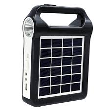 Solar Lighting System Supplier China Solar Power Lighting System Suppliers And