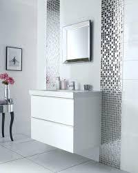 bathroom tiles designs gallery. Exellent Designs Bathroom Tiles Designs Gallery Bad Design Idea And Bathroom Tiles Designs Gallery