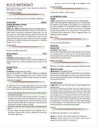 Pathfinder 2 Character Sheet 4 Seelah Human Paladin