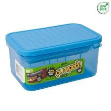 Decor Lunch Boxes Decor Lunch Boxes Buy Decor Lunch Boxes Online at Best Prices in 11