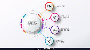 Ppt Smart Art Download Smartart For Ppt