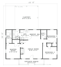 1400 square feet house splendid square foot house plans no garage 7 sq ft in 3