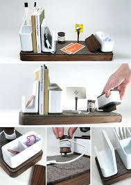 cool desk organizers 9 cool desk organizers keeping your desk in order rotating desk organizer office