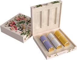 Купить Amouage The Precious <b>Floral Woman</b> (Оман) – женские ...