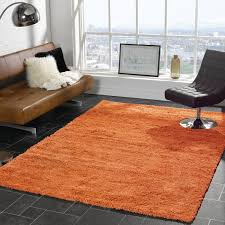 Orange Rug Living Room Orange Rugs Next Day Delivery Orange Rugs From Worldstores