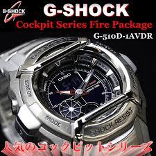 e mix rakuten global market 6600 g shock casio g shock watch 6600 g shock casio g shock watch men s g shock casio コンビメタãƒ