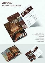 Making Flyer Online Make Free Flyers Online To Print Beautiful Line Flyer Maker Design A