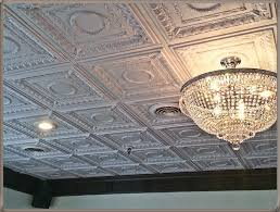 How To Install Decorative Ceiling Tiles Faux Tin Ceiling Tiles How To Install Decorative Ceiling Tiles 86