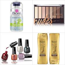new makeup products 2016. must haves makeup spring 2016 save the date for best black friday event on new products