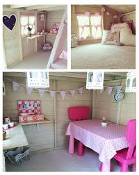 playhouse furniture ideas. playhouse interior decor ideas because you know our santa always customizing everything furniture l