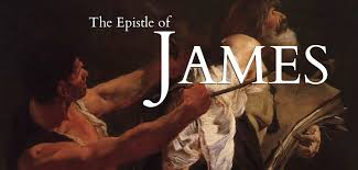 Image result for images for the epistle of James