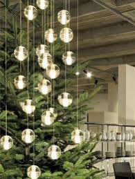 modern stairwell lighting. Modern Stairwell Lighting Canada - Extra Long Led Chandelier Stair Light Hotel Big Novelty G4 T