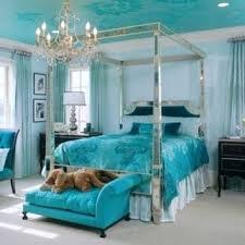 Mirror Canopy Bed Mirrored Canopy Bed Frame Mirror Queen Canopy Bed ...