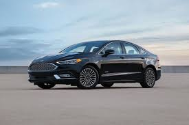Used  Ford Fusion Energi For Sale Pricing  Features Edmunds - Ford fusion exterior colors