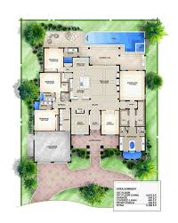 story and a half floor plans 20 best house plans images on floor plans bathroom