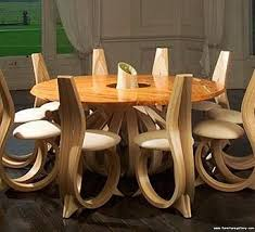 unique dining furniture. very unique and creative dining table design posted by wwwgomadideascom furniture