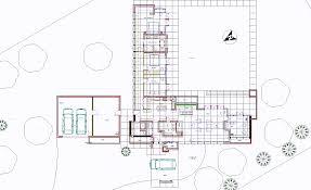 usonian house plans. Brilliant Plans Adams_usonian_floorplans Adams_usonian_floorplans_plot To Usonian House Plans