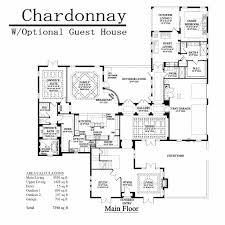 guest house floor plans guest house floor plans designs