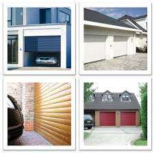 roller shutter garage doors are made in house to the highest possible specifications at very reasonable