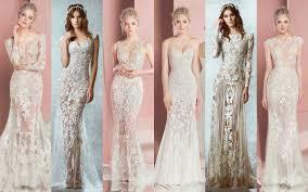 Sofia Vergara Wedding Dress Designer