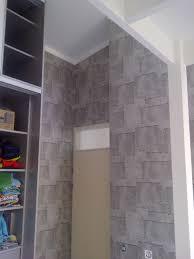 Pin Van Decorette Woonatelier Van Rest Op Behang Home Decor Decor