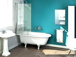 shower faucet combo ambassador marine head shower