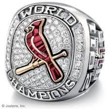 60 <b>Great</b> NHL rings images   Championship rings, National hockey ...