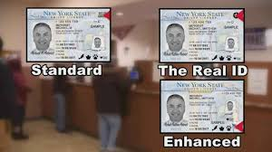 com Wnyt To Upgraded For Rensselaer Id Clerk Delayed County Fly Deadline