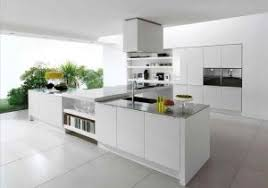 Kitchen floor tiles with white cabinets Modern Ever Seen Canterbury Beautiful Ideas Have Kitchen Floor Tile With White Cabinets You Ever Seen Bmtainfo Outstanding Ing For Rhpaintedcabinetideasus Ideas Kitchen Floor