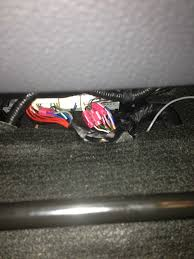2013 hyundai sonata speaker wiring diagram 2013 2013 veloster amp wire diagram 2013 auto wiring diagram schematic on 2013 hyundai sonata speaker wiring