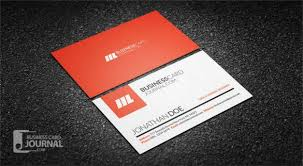 Free Business Card Templates For Pages Free Gym Business Card