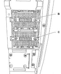 ls1 fuse box diagram 94 saturn sl1 fuse box diagram 94 wiring diagrams