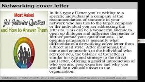 resume proffesional associate auditor cover letter resume outstanding internal audit associate cover letter internal auditor job internal audit cover letter