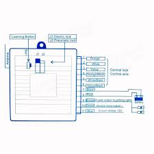 avital 4111 wiring diagram explore wiring diagram on the net • toyota wiring diagram for avital model 4111 3 post avital alarm system wiring diagram avital remote