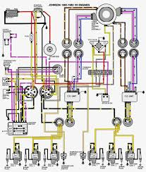 wiring diagram besides yamaha 150 outboard wiring diagram yamaha 70 hp wiring diagram home wiring diagrams wiring diagram besides yamaha 150 outboard wiring diagram furthermore