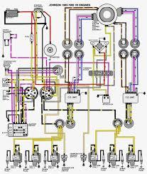 yamaha motor wiring diagram wiring diagrams best yamaha motor diagrams wiring diagrams schematic motorcycle wiring yamaha xs1100 yamaha motor wiring diagram