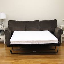 Awesome Sleeper Sofa Mattress Awesome Home Renovation Ideas With And Also  Attractive Sofa Bed Mattress Topper