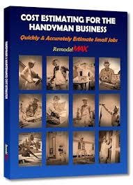 handyman estimating software free business for the and products on pinterest