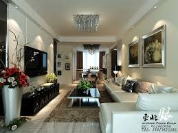 Transitional Blue Dining Room Has Asian And Coastal Decor  Linc Sophisticated Home With Asian Tone
