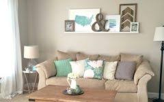 apartment living room decorating ideas pictures. Apartment Living Room Decorating Ideas Pictures