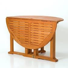 foldable wall mounted table wall table wall table fold foldable wall mounted dining table foldable wall mounted table