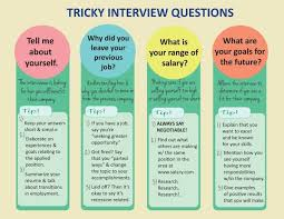 Tips To Interview 30 Most Common Interview Questions And Answers Job