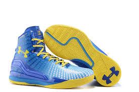 under armour shoes for boys high tops. under armour stephen curry basketball shoes clutchfit drive ii b for boys high tops