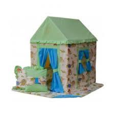 Детские <b>палатки</b> — купить <b>палатку</b> для ребенка по лучшей цене в ...