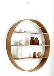 Circular Floating Shelves New Circular Wall Shelf Circular Wall Shelf Circular Wall Shelf Uk