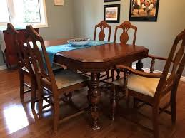 ebay uk round dining table and chairs. medium size of modest design antique dining room set sets furniture uk vintage table and chairs ebay round i